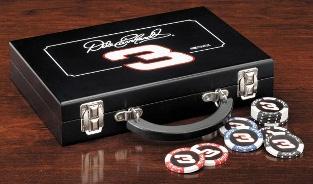 Custom Poker Chips  Design Your Personalized Poker Chips